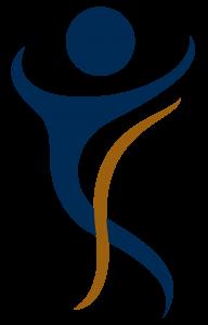 Logo_silhouette_small-192x300