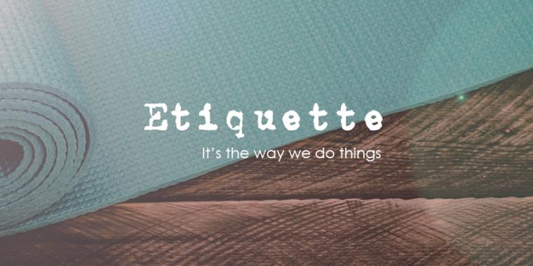 07-etiquette