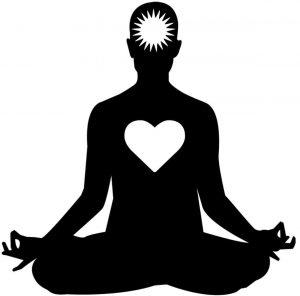art-image-andscrap-barn-poses-yoga-meditation-clipart-poses-yoga-meditation-clipart-beautiful-girl-doing-stock-vector-beautiful-yoga-meditation-clipart-girl