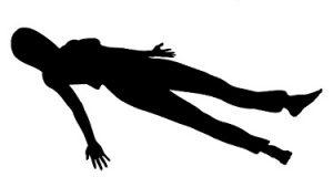 corpse-pose1