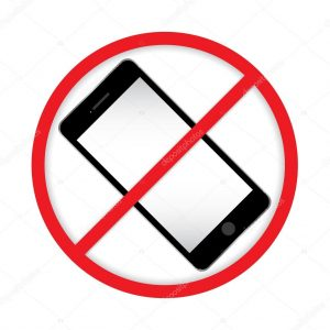depositphotos_119300858-stock-illustration-no-cell-phone-sign-mobile