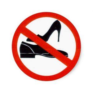 no-shoes-clipart-1